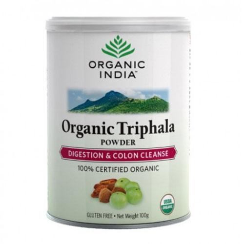 Triphala Powder photo